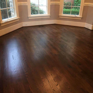 hardwood floors mint hill nc