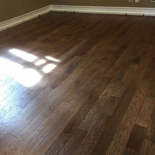 flooring company mint hill nc